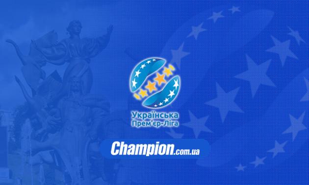 Оприлюднили претендентів на звання найкращого гравця УПЛ у лютому-березні