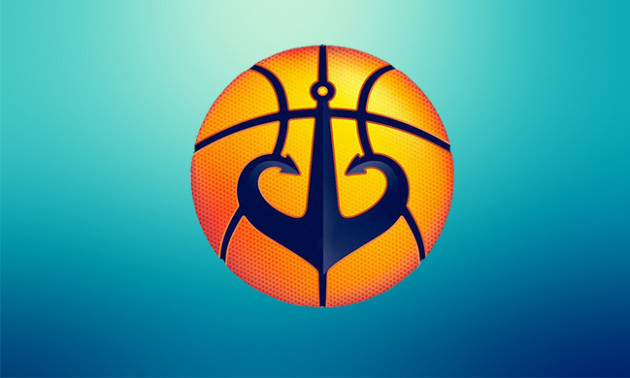 В Україні представили п'яту кібербаскетбольну команду