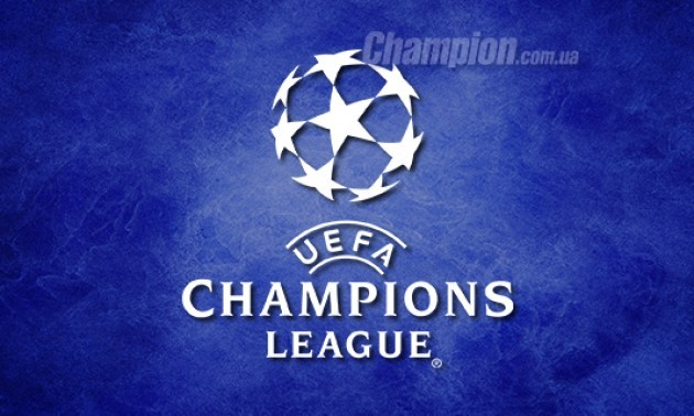 Ліга Чемпіонів: Результати третього кваліфікаційного раунду