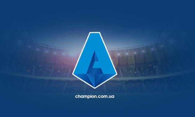 Фіорентина - Ювентус 0:0. Огляд матчу
