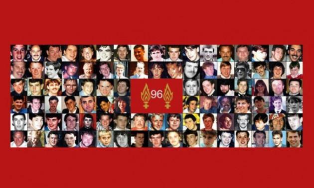 Трагедія на Гіллсборо: у тисняві загинуло 96 уболівальників Ліверпуля