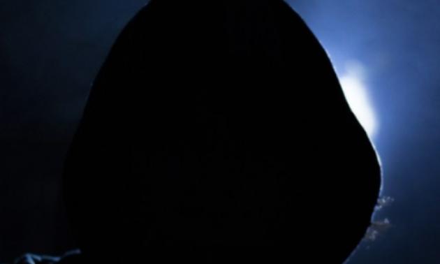 У Росії шукають бійця ММА, який зґвалтував 13-річного підлітка