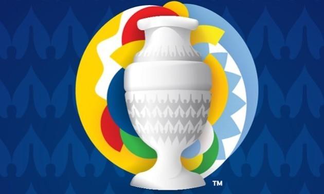 Чилі – Парагвай 0:2. Огляд матчу