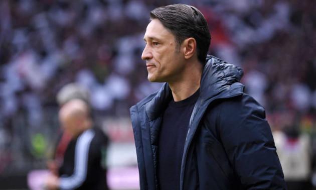 Герта хоче призначити екс-тренера Баварії