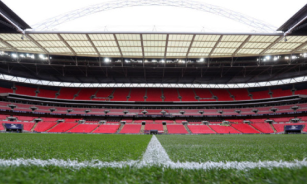 В АПЛ деякі матчі відбуватимуться на нейтральних стадіонах