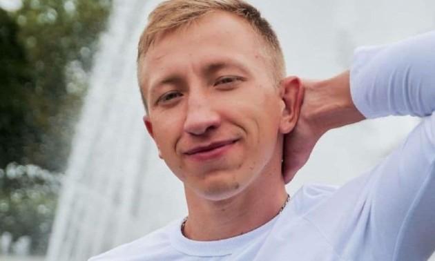 Зниклого голову Білоруського дому знайдено мертвим