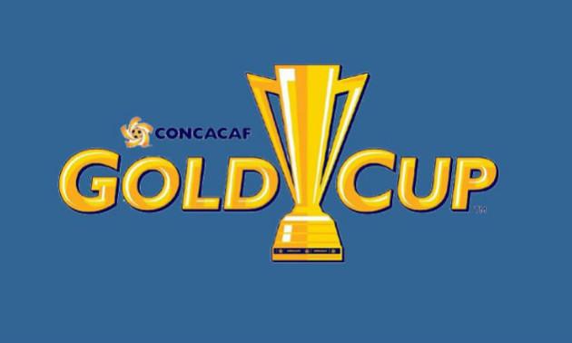 Визначилися півфіналісти Золотого кубку КОНКАКАФ-2019