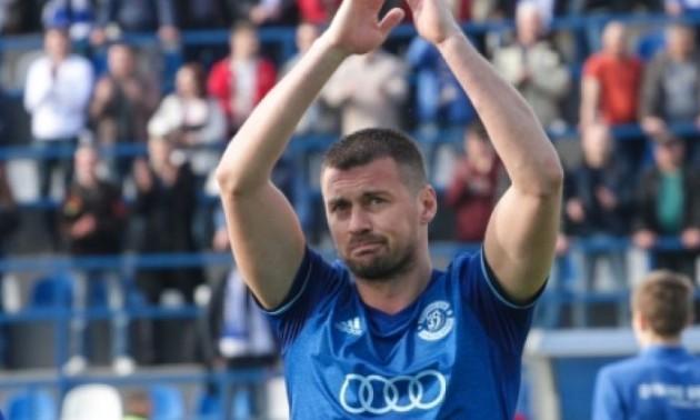 Чому розпочався чемпіонат Білорусі: коментарі Мілевського