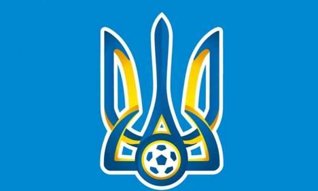 Збірна України U-21 не зможе вийти на Євро-2019