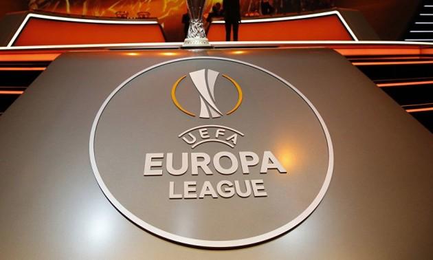 Брага розгромила АЕК, перемоги Мілана та Тоттенгема. Результати 1 туру Ліги Європи