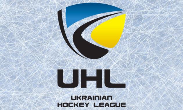 В Українській хокейній лізі з'явиться новий клуб