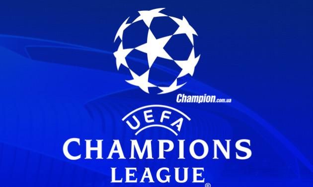 Ювентус зіграє проти Аякса, Барселона прийме Манчестер Юнайтед. Матчі-відповіді 1/4 Ліги чемпіонів