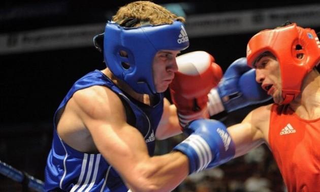 Слава Україні: 7 років тому Шелестюк став чемпіоном світу. ФОТО