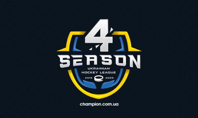 УХЛ випередила німецьку DEL і стала третьою хокейною лігою в світі за кількістю підписників у соціальних мережах