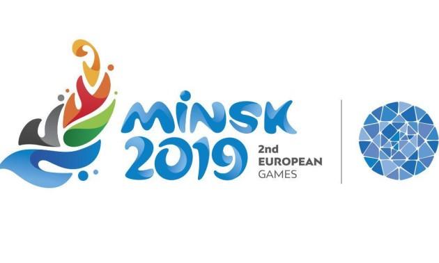 Жіноча збірна України переможно стартувала на Європейських іграх