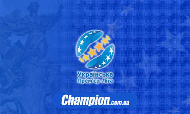 Зоря — Ворскла: онлайн-трансляція матчу