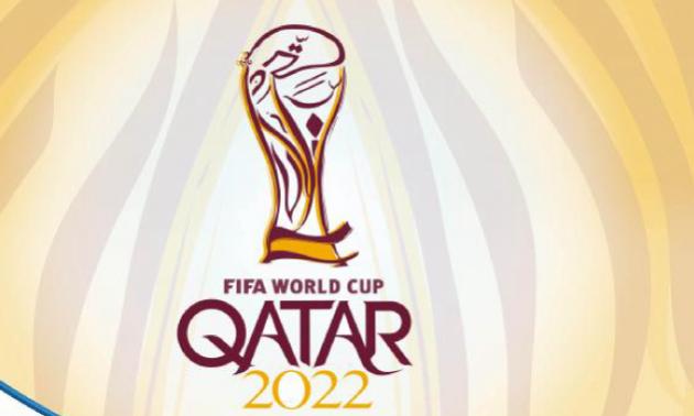 Санкції ВАДА щодо Росії включають футбольний ЧС-2022 - ЗМІ