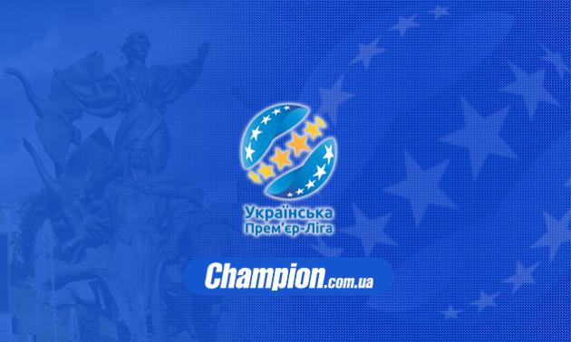 Асенал-Київ - Ворскла 2:2. Огляд матчу