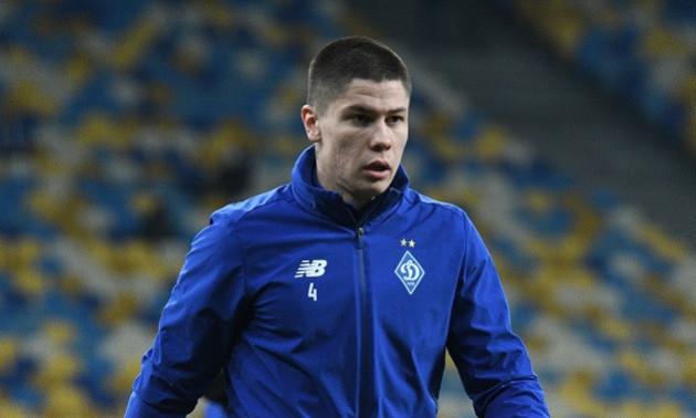 Попов назвав суму призових за перемогу на чемпіонаті світу