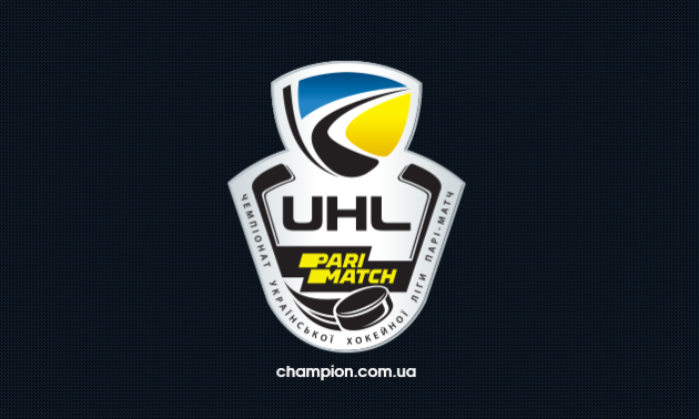 Президент Федерації хокею Швеції в Києві проведе семінар для тренерів та менеджерів