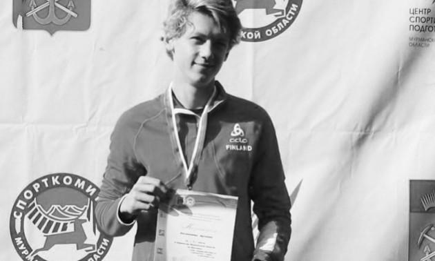 У Криму загинув 17-річний біатлоніст