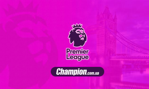 Евертон сенсаційно переграв Арсенал у 33 турі АПЛ