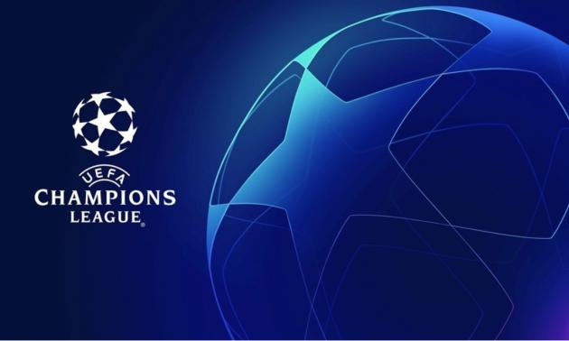 Ліга чемпіонів входить у завершальну стадію: розклад чвертьфінальних матчів турніру