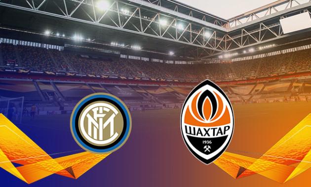 Інтер - Шахтар: анонс і прогноз на півфінал Ліги Європи