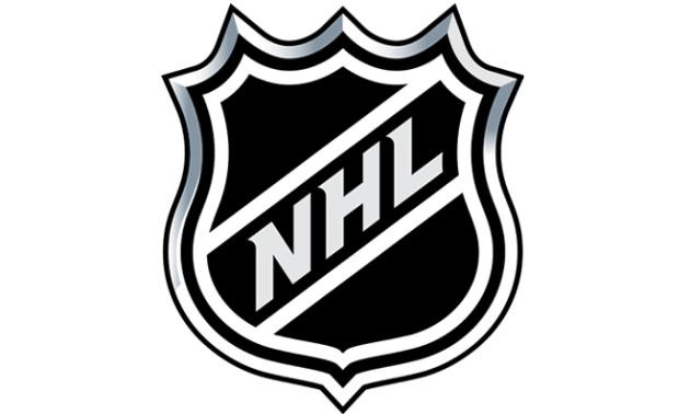 Бостон - Сент-Луїс: онлайн-трансляція матчу фінальної серії НХЛ