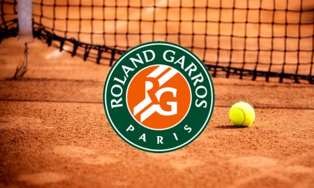 Барті - Вондрушова: онлайн-трансляція фіналу Roland Garros. LIVE