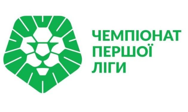 Перша ліга. Рух — Миколаїв: онлайн-трансляція
