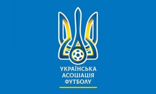 """УАФ перевірить гравців, які виступали за команду з """"ЛНР"""""""