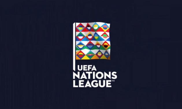 Північна Македонія перемогла Вірменію, Гібріалтар здолав Сан-Маріно в 1-у турі Ліги націй