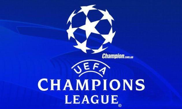 Рома — Порту: де дивитися онлайн-трансляцію матчу Ліги чемпіонів