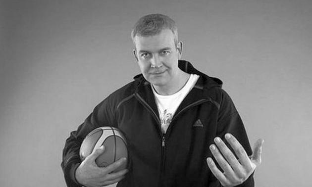 Пішов з життя легендарний гравець збірної України