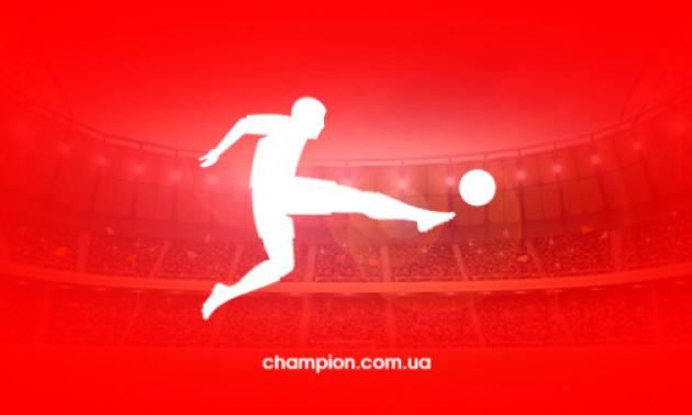 Баварія - Боруссія Дортмунд: Де дивитися матч Бундесліги