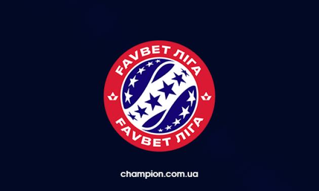 Дніпро-1 - Ворскла: прев'ю матчу УПЛ