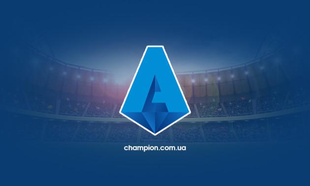 Ювентус - Мілан 1:0. Відеоогляд матчу