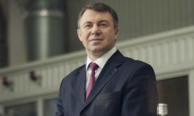 Президент Оболоні Бровар: Лідери Першої ліги проводили закулісні ігри
