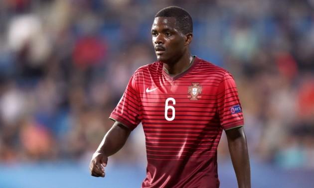 Збірна Португалії втратила ще одного гравця перед матчем з Україною