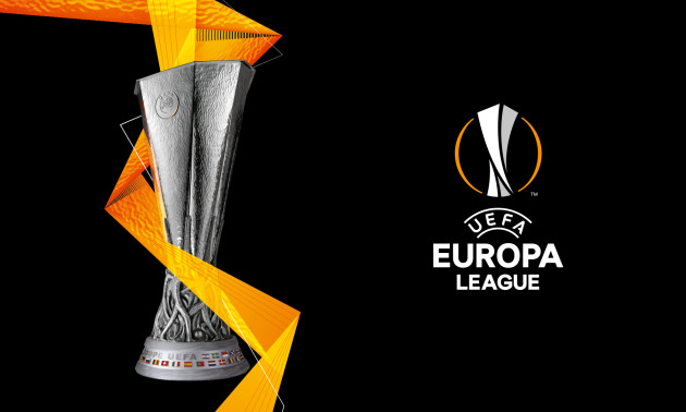 Визначились усі пари 1/4 фіналу Ліги Європи