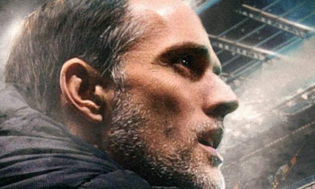 Тухель - новий головний тренер Челсі