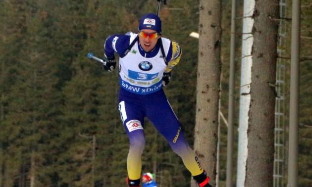 Всі найсильніші українці поїдуть на чемпіонат Європи