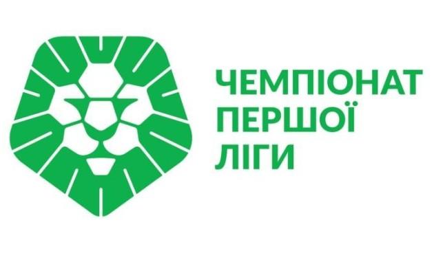 Дніпро-1 - Авангард: онлайн-трансляція матчу