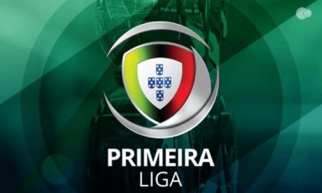 Перемогою Портімоненсе відновився чемпіонат Португалії