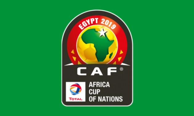 Єгипет переграв Зімбабве на старті Кубку Африканських націй