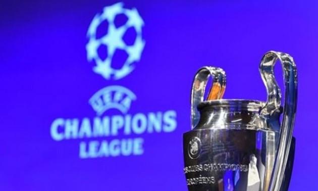 Циганик: Група 1+1 буде боротися за трансляцію Ліги чемпіонів