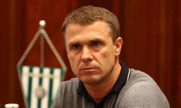 Ференцварош Реброва переміг у 1/8 фіналу національного кубка, Петряк віддав гольову