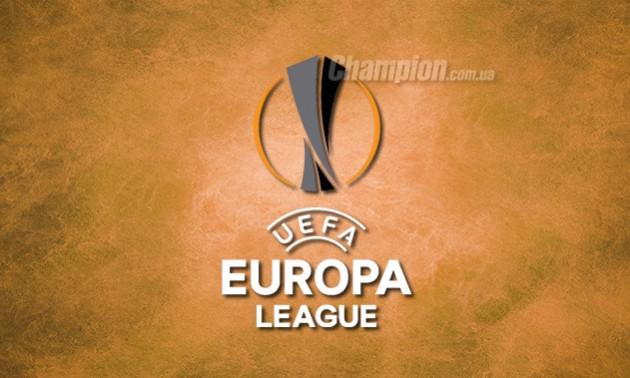 Ворскла - Карабах: де дивитися матч Ліги Європи