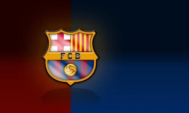 Барселону не дисквалфікують з Кубка Іспанії